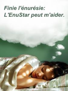 Bild mit Wolke und Text (franz)