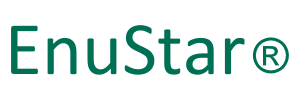 EnuStar